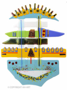 AH-ART-0003