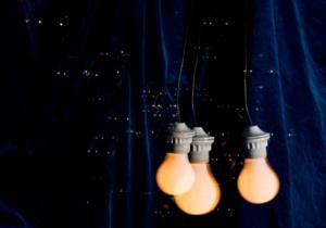 Jan Meurs lampen