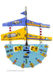 AH-ART-8201