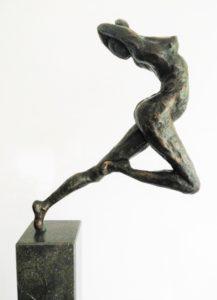 Energico (brons)