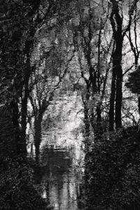 2CarlaEllens2#BetweenDreams#No direction#Fine Art Phoygraphy#B&W#Landscape#Dark#Lost#Feelings#Emotions#2a