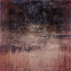CarlaEllens#FineArt Photography#Instant Dreamscapes#Polaroid manipulation#1a