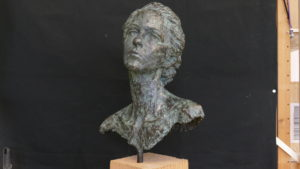 Albertine Henneman